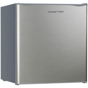 Master CUBE55 INOX MINI BAR