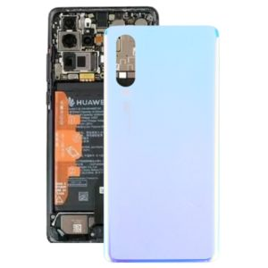 Battery Back Cover for Huawei P30(Breathing Crystal)