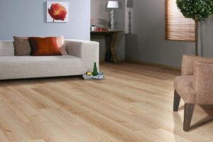 LAMINATE DOLCE BALTERIO 748 BURLINGTON OAK 400X...