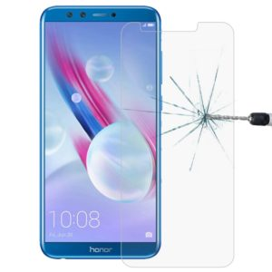 9H 2.5D Tempered Glass Film for Huawei Honor 9 Lite
