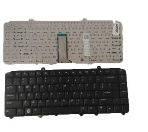 Dell Inspiron 1520 1540 1545 Vostro 1500 keyboard PP41L1400