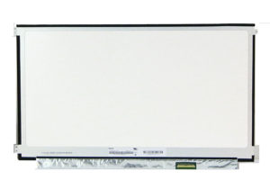 Οθόνη Laptop 4K N156DCE-GA1 15.6 4K 3840x2160 UHD 40pin LEFT - RIGHT BRACKETS (Κωδ. 1-SCR0002)