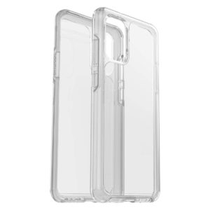 Otterbox OtterBox Galaxy S20+ Symmetry Clear Crystal (77-64281)