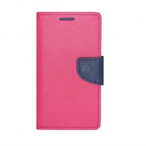 iS BOOK FANCY SAMSUNG NOTE 7 pink