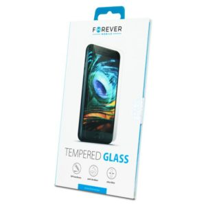 Forever Tempered Glass 9H Samsung Galaxy J4 Plus 2018