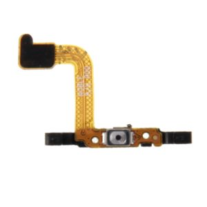 Power Button Flex Cable for Galaxy Note 5 / N920