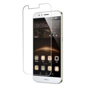 Tempered glass No brand, for Huawei Mate 8, 0.3mm, Transperant - 52163
