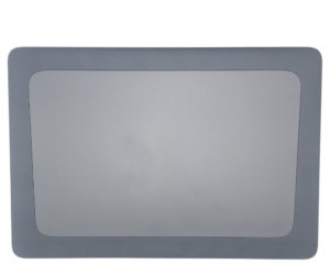 Πλαστικό Laptop - Back Cover - Cover A HP ZBook 15 G3 15.6 LCD Back Cover 848230-001 (Κωδ. 1-COV188)