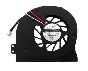 Ανεμιστηράκι Laptop - CPU Cooling Fan Acer Aspire 3xxx: 3000 3001 3002 3003 3004 3005 3010 3020 3021 3022 3023 3025 3030 3500 3502 3503 3505 3508 3509 3510 3600 3602 3603 3608 3610 3612 3613 3614 3620 3623 3624 (Κωδ. 80235)