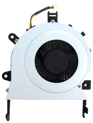Ανεμιστηράκι Laptop - CPU Cooling Fan ACER ASPIRE 5820 FAN AB8005HX-RDB (Κωδ.80071)