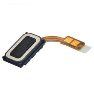 Ear Speaker Flex Cable for Galaxy S5 / G900