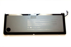 Μπαταρία για APPLE MacBook Pro 17 A1297 A1309, 7.2(V) 13000(mAh)