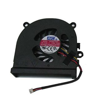 Ανεμιστηράκι Laptop - CPU Cooling Fan Lenovo B320 GPU All in one computer fan BASB0715R2H 12V IBM Lenovo IdeaCentre B325 B320i B325i (Κωδ. 800125)