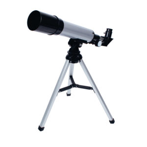 KONIG KN-SCOPE 30 MICRO TELESCOPE & TRIPOD ΤΗΛΕΣΚΟΠΙΟ ΜΕ ΒΑΣΗ