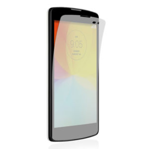 Screen Protector Clear for LG L Fino