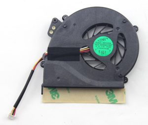 Ανεμιστηράκι Laptop - CPU Cooling Fan ACER EXTENSA 5235 5635 5635G 5635Z 5635ZG EMACHINES E528 E728 FAN (Κωδ. 80232)