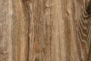 Laminate 33FP Red 8mm French Oak Floorpan 400X...
