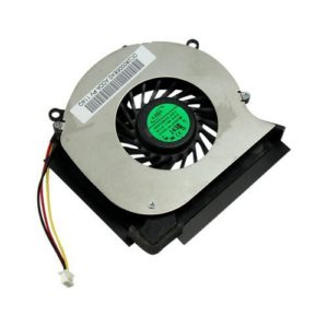 Ανεμιστηράκι Laptop - CPU Cooling Fan HP PAVILION DV3 dv3-2230ea DV3-2050ev ​ FAN AB6205HX-G03 (Κωδ. 80093)