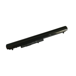 Μπαταρία Laptop - Battery for HP 14-R006TU 14-R006TX 14-R007LA 14-R007TU 14-R007TX 15-A004NF 15-A004SG 15-A006SF 15-H008NL 15-H010 15-H010NA 14-D010 OEM Υψηλής ποιότητας (Κωδ.1-BAT0002)