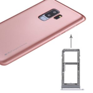 for Galaxy Note 8 SIM / Micro SD Card Tray(Grey)