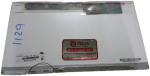 Οθόνη Laptop Acer Aspire 5552G 6920 (Κωδ. 1129)