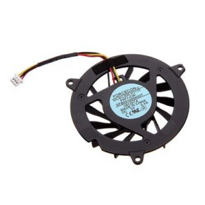 Ανεμιστηράκι Laptop - CPU Cooling Fan ACER ASPIRE 5920G 603G25Mi ZD1 AD520HX-HB3 5V (Κωδ.80159)