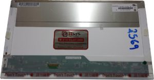 N164HGE-L12 16.4 1920x1080 WUXGA FHD LED 40pin (Κωδ. 2569)