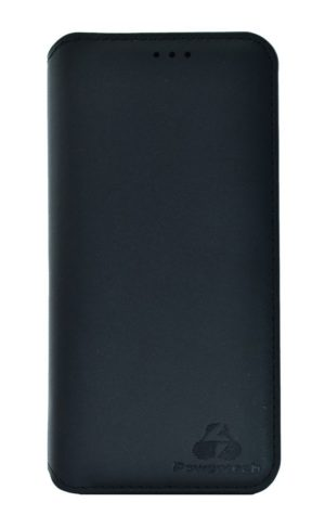 Θήκη PT Lether magnet για Xiaomi Redmi S2 (black)