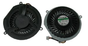 Ανεμιστηράκι Laptop - CPU Cooling Fan Lenovo IBM IdeaPad Y470 Y470N Y471 Y471A MG60090V1-C030-S99 (Κωδ.80170)