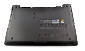 Πλαστικό Laptop - Bottom Case - Cover D Lenovo IdeaPad 110 15 110-15IBR 110-15ISK AP1NT000100 AP1NT000100SVT (Κωδ. 1-COV050)