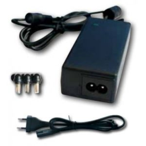 SWITCHING POWER ADAPTER CHARGER 24V 1A LAT-24-1AD & 3 Χ CONNECTORS ΤΡΟΦΟΔΟΤΙΚΟ