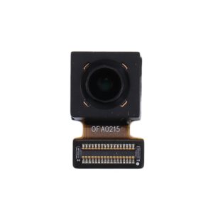 For Huawei P10 Plus Front Facing Camera Module