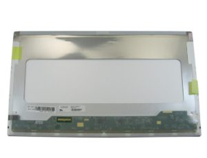 B173HW02 V.0 17.3 1920x1080 WSXGA FHD LED 40pin (Κωδ. 1274)