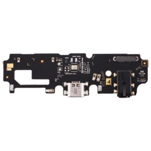 Charging Port Board for Vivo Z5x