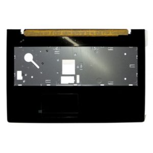 Πλαστικό Laptop - Palmrest - Cover C Lenovo IdeaPad Z50-75 Z50 G50 G50-80 G50-30 G50-70 G50-45 AP0TH000300 AP0TH000400 90205321 35017765 BLACK Palmrest Cover (Κωδ. 1-COV062)