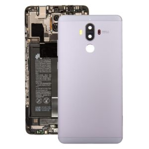 Battery Back Cover for Huawei Mate 9(Grey)
