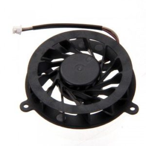 Ανεμιστηράκι Laptop - CPU Cooling Fan HP ProBook 4410S 4411S 4415S 4416S 4510S 4515S 4710S Series 535766-001 FN53 KSB0505HA UDQF2HR02C1N (Κωδ. 80174)