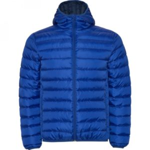 Roly Norway Winter Jacket (RA5090-99)