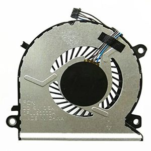Ανεμιστηράκι Laptop - CPU Cooling Fan HP Pavilion Power 15-CB 15-CB076TX 15-CB000 15-CB077CL 15-CB011TX 15-CB009TX (Κωδ. 80491)