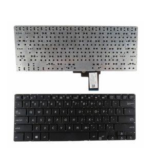 Πληκτρολόγιο Laptop - Keyboard for Laptop ASUS PU401 PU401LA PU301 PU301LA 0knb0-d10US001 MP-12C73US-920W 14L090202991M (Κωδ. 40407US)