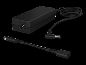 HP 90W Smart AC Adapter (H6Y90AA)