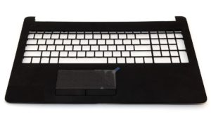 Πλαστικό Laptop - Palmrest - Cover C HP 250 G6 15-BW 15T-BW 15-BS 15T-B 15T-BS 15Z-BW 15T-BR000 15-BS038DX 15-BW008CA 15-BS015DX 15-BW011DX 15-BW012nv 15-BS013DX 925008-001 AP204000E00 (Κωδ. 1-COV172)