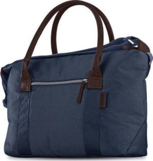 Inglesina Τσάντα Trilogy Day Bag, Oxford Blue