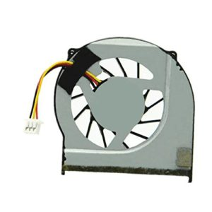 Ανεμιστηράκι Laptop - CPU Cooling Fan Acer ONE NAV50 532H D255 D255E NAV50 Gateway LT21 AB4205HX-KB3 532H ONE NAV50 522H MF40050V1-Q040-G99 AB4205HX-KB3 D260 D255 533 D255E NAV70 PAV70 MF40050V1-Q040-G99 (Κωδ.80192)