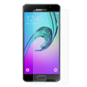 HAT PRINCE Tempered Glass for Samsung Galaxy A5 2016 HAT PRINCE 0.26mm 9H