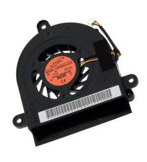 Ανεμιστηράκι Laptop - CPU Cooling Acer Aspire 5538 5538G 5534 Series DFS451305M10T AB6005HX-EC3 (Κωδ. 80327)
