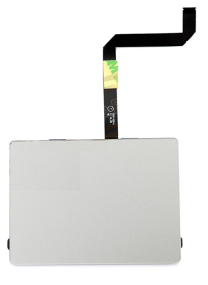 Touchpad Trackpad For Apple MacBook Air A1369 A1466 2012 13 2011 593-1428-A (Κωδ. 1-APL0065)