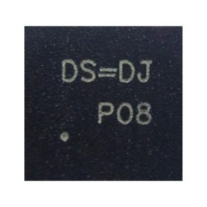 Controller IC Chip - RT8223BGQW RT8223B DS=CH DS=CM DS=CJ DS=CA DS=CF DS=BJ DS=CD DS=DJ QFN-24