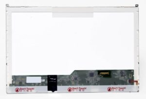 N141I6-D11 14.1 1280x800 WXGA LED 30pin EDP (Κωδ. 2672)