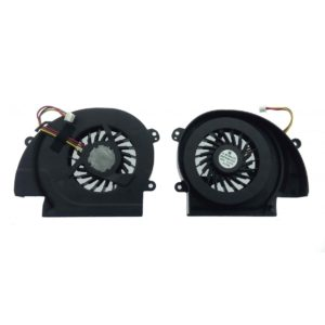 Ανεμιστηράκι Laptop - CPU Cooling Fan SONY VAIO VGN-FW FAN UDQFRHR01CF0 073-0001-6153-A (Κωδ.80201)